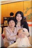 老婆同事姊姊喜宴照片:IMG_1181.JPG