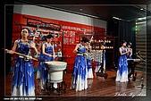 鶯歌陶瓷博物館:IMG_9352.jpg