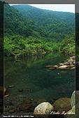 松羅國家步道960527:IMG_4205