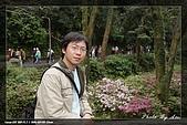 陽明山賞花行:IMG_1367.jpg