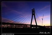大稻埕及淡水河畔:IMG_9508.jpg