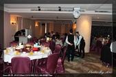 小仲結婚喜宴隨拍:IMG_5034.jpg