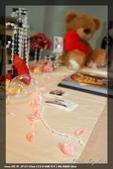 建發結婚喜宴隨拍:IMG_6385.jpg