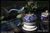 鶯歌陶瓷博物館:IMG_9278.jpg