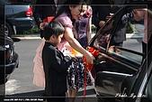 阿竹姊結婚迎娶喜宴全記錄:IMG_3099.jpg