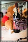 建發結婚喜宴隨拍:IMG_6388.jpg