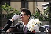 阿竹姊結婚迎娶喜宴全記錄:IMG_3101.jpg