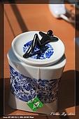 鶯歌陶瓷博物館:IMG_9279.jpg