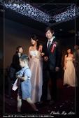 建發結婚喜宴隨拍:IMG_6392.jpg