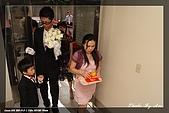 阿竹姊結婚迎娶喜宴全記錄:IMG_3102.jpg