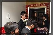 阿竹姊結婚迎娶喜宴全記錄:IMG_3104.jpg