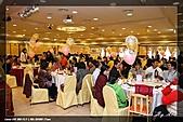 榮興結婚喜宴記錄:IMG_0402.jpg