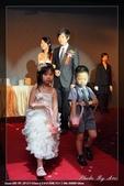 建發結婚喜宴隨拍:IMG_6393.jpg