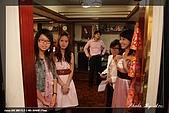 阿竹姊結婚迎娶喜宴全記錄:IMG_3107.jpg