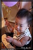 老婆同事(綺嫺)之喜宴隨拍:IMG_9201.jpg