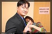 榮興結婚喜宴記錄:IMG_0403.jpg