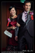 建發結婚喜宴隨拍:IMG_6396.jpg