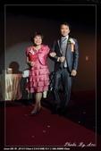 建發結婚喜宴隨拍:IMG_6398.jpg