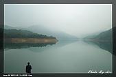 小格頭、潭腰960517:IMG_3922