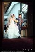建發結婚喜宴隨拍:IMG_6400.jpg