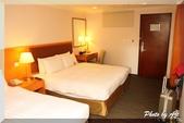 台南 - 富華大飯店:IMG_2379.JPG