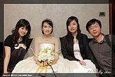 力莉結婚喜宴隨拍:IMG_5516.jpg