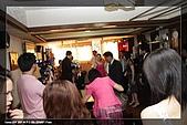 阿竹姊結婚迎娶喜宴全記錄:IMG_3111.jpg