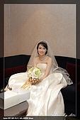 力莉結婚喜宴隨拍:IMG_5517.jpg