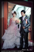 建發結婚喜宴隨拍:IMG_6401.jpg