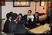 阿竹姊結婚迎娶喜宴全記錄:IMG_3112.jpg