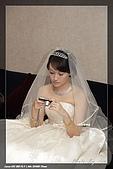 力莉結婚喜宴隨拍:IMG_5519.jpg