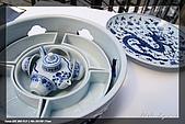 鶯歌陶瓷博物館:IMG_9281.jpg