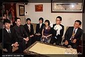 阿竹姊結婚迎娶喜宴全記錄:IMG_3113.jpg