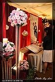 力莉結婚喜宴隨拍:IMG_5521.jpg