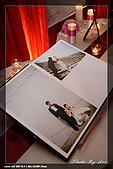 力莉結婚喜宴隨拍:IMG_5522.jpg