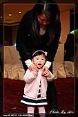 同事俊佑結婚喜宴隨拍:IMG_0352.jpg
