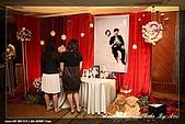 力莉結婚喜宴隨拍:IMG_5524.jpg