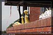 宜蘭二日遊:IMG_6024.jpg