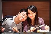 抱飲抱食聚餐:IMG_9582.jpg