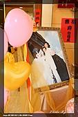 榮興結婚喜宴記錄:IMG_0405.jpg