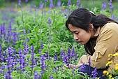 發現花園、台北奧萬大外960415:IMG_3406