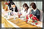 同事俊佑結婚喜宴隨拍:IMG_0353.jpg