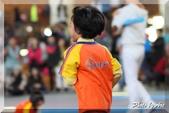 2016 史丹力運動會:IMG_2244.JPG