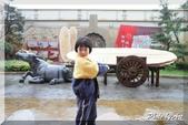 宜蘭 - 宜蘭餅發明館:IMG_1929.JPG