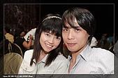 力莉結婚喜宴隨拍:IMG_5537.jpg