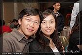 力莉結婚喜宴隨拍:IMG_5538.jpg
