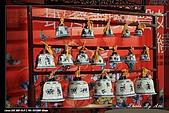 鶯歌陶瓷博物館:IMG_9365.jpg