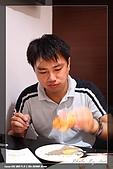抱飲抱食聚餐:IMG_9584.jpg
