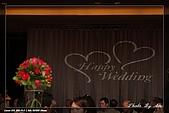 力莉結婚喜宴隨拍:IMG_5540.jpg