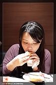 抱飲抱食聚餐:IMG_9586.jpg
